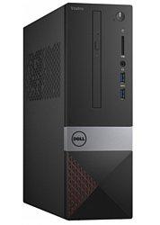 Dell Vostro 3470-233449