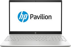 HP Pavilion 15-cs0087ur (5HA26EA)
