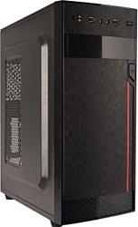 Z-Tech A200GE-4-S24-320-D-0001n