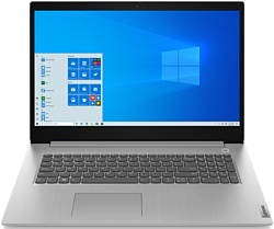 Lenovo IdeaPad 3 17IML05 (81WC0040RE)
