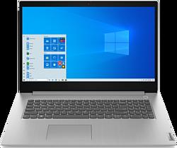 Lenovo IdeaPad 3 17IML05 (81WC004LRK)