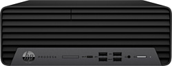 HP ProDesk 600 G6 SFF (215Z7ES)
