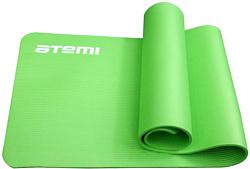 Atemi AYM05GN (зеленый)