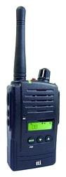 TTI TX-1446LP