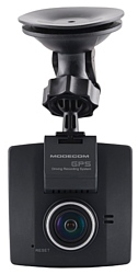 Modecom MC-CC12 FHD GPS