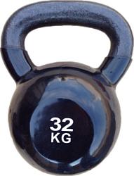Protrain TA-2401-32 32 кг