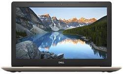 Dell Inspiron 15 (5570-3830)