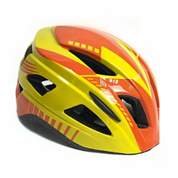 Ausini Yellow/Orange 03-1M