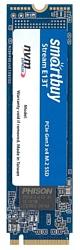 SmartBuy Stream E13T 128 GB (SBSSD-128GT-PH13T-M2P4)