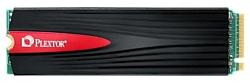 Plextor PX-512M9PeG