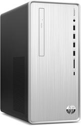 HP Pavilion TP01-1022ur (2S7R8EA)