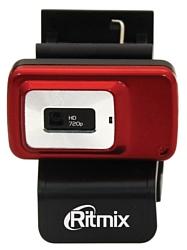 Ritmix RVC-053M