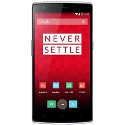 OnePlus One 64Gb