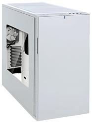 Fractal Design Define R5 White Window w/o PSU