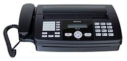 Philips HFC 322