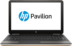 HP Pavilion 15-au000ur (F1D57EA)