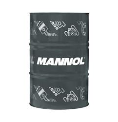 Mannol O.E.M. for chevrolet opel 5W-30 208л