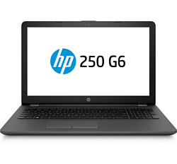 HP 250 G6 (4LT08EA)
