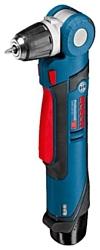 Bosch GWB 12V-10 (0601390908)