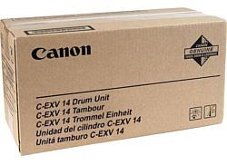 Canon C-EXV 14 0385B002BA