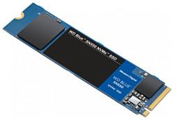 Western Digital WD Blue SN550 250 GB (WDS250G2B0C)