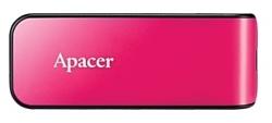 Apacer AH334 16GB