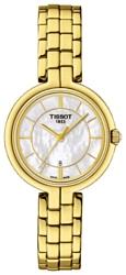 Tissot T094.210.33.111.00