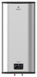 Timberk SWH FSM7 80 V