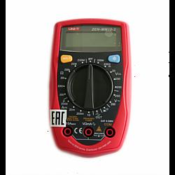 UNI-T ZEN-MM10-2