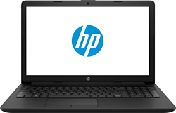 HP 15-da0237ur (4RK34EA)