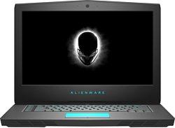 Dell Alienware 15 R4 A15-7066
