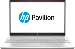 HP Pavilion 15-cs1006ur (5CS70EA)