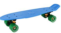 RGX PNB-10 (голубой)