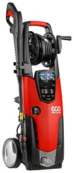 Eco HPW-1723RS