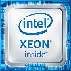 Intel Xeon E-2174G Coffee Lake (3800MHz, LGA1151 v2, L3 8192Kb)
