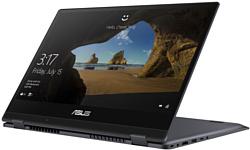 ASUS VivoBook Flip 14 TP412FA-EC441T
