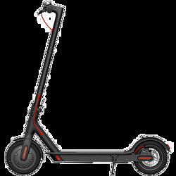 Xiaomi MiJia Electric Scooter M365 1S