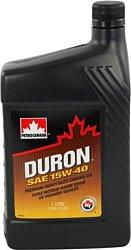 Petro-Canada Duron 15W-40 1л