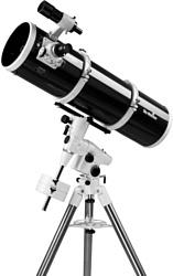 Sky-Watcher BKP2001EQ5