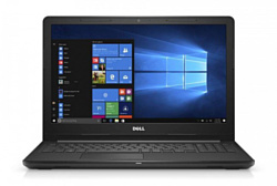 Dell Inspiron 15 3576-1466