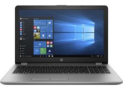 HP 250 G6 (4LS70ES)