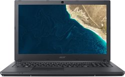 Acer TravelMate P2 TMP2510-G2-MG-55G0 (NX.VGXER.017)
