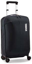 Thule Subterra Carry On Spinner TSRS-322 55 см (mineral)