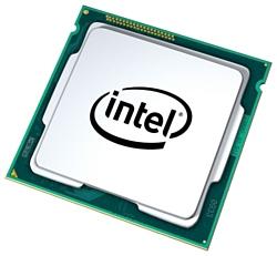 Intel Pentium G3260 Haswell (3300MHz, LGA1150, L3 3072Kb)