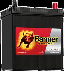 Banner Power Bull P40 26 (40Ah)