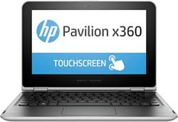 HP Pavilion x360 11-k100ur (P0T62EA)