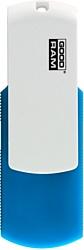 GoodRAM UCO2 16GB
