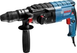 Bosch GBH 2-24 DFR (0611273000)