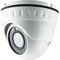 Orient IP-950-SH24APSD AUX