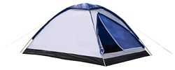 Acamper Domepack 2